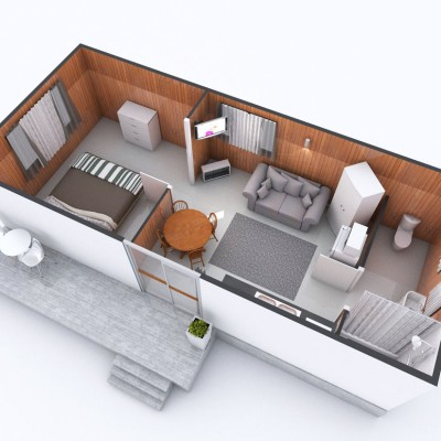 self-contained-unit-floorplan-1